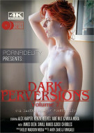 Dark Perversions Vol. 7 Movie