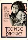 Teenage Fantasies Boxcover