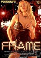 Frame Porn Movie