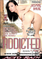 Addicted Porn Video