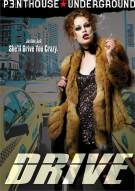 Drive Porn Movie