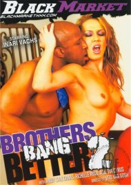 Brothers Bang Better 2 Movie