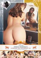 Lesbian Ass Worship #2 Porn Movie