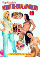 My First Tri-Sexual Adventure 2 Porn Movie