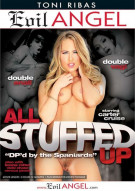 All Stuffed Up Porn Video