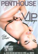 VIP Massage Porn Movie