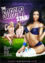 Soccer Star, The Porn Movie