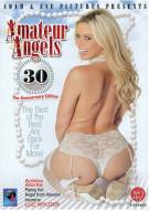 Amateur Angels 30 Porn Video