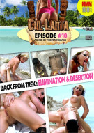 Cul-Lanta Episode 10 - Back From Trek: Elimination & Desertion Porn Video