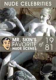Mr. Skin's Favorite Nude Scenes of 1981 streaming porn video from Mr. Skin.
