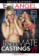 Roccos Intimate Castings #19 Porn Movie