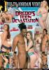 Dredds Teen Devastation Porn Movie