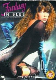 Fantasy In Blue Porn Movie