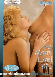 No Mans Land 2 Porn Movie