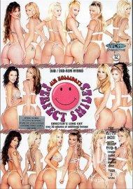 Perfect Smiles Porn Movie