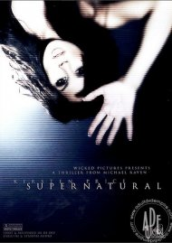 Supernatural Porn Video
