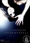 Supernatural Boxcover