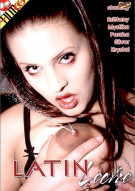 Latin Leche Porn Movie