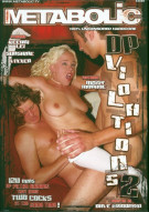 Metabolic- DP Violations 2 Porn Video
