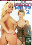 Lesbian MILFs 2 Porn Movie