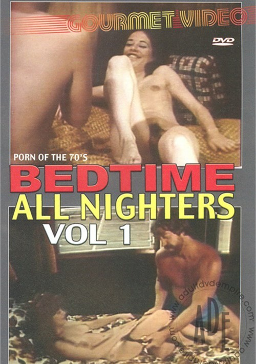 Streaming 70 S Porn