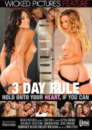 3 Day Rule Porn Video