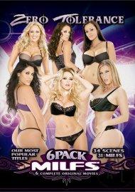 MILFS 6-Pack Movie