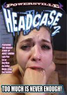 Head Case 2 Porn Movie