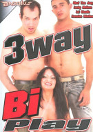 3Way Bi Play Porn Movie