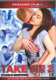 Take Me 2 Porn Movie