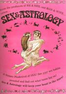 Sex & Astrology Porn Movie