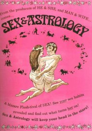 Sex & Astrology