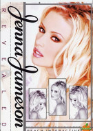Jenna Jameson Revealed Porn Movie