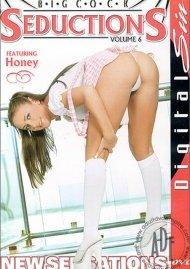 Seductions 6 Porn Movie