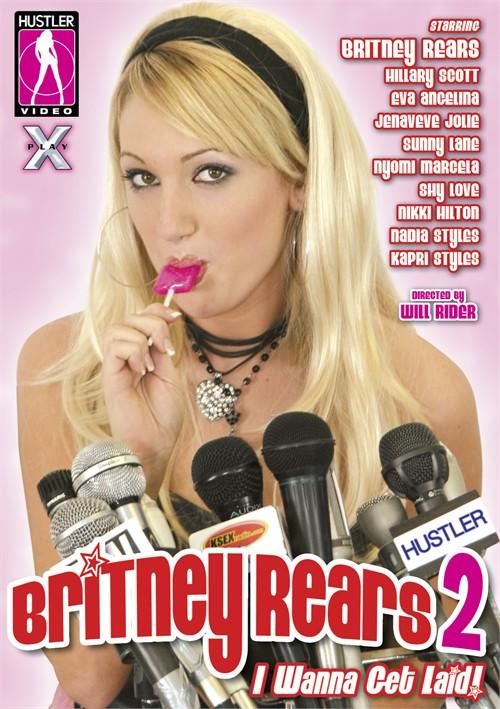 Britney Rears 2