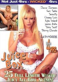 Juice Box Porn Movie