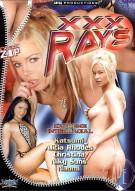 XXX Rays Porn Movie