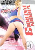 Virgin Patrol 3 Porn Movie