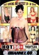 Hot 50+ 26 Porn Movie