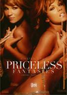 Priceless Fantasies Porn Movie