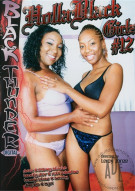Holla Black Girlz 12 Porn Movie