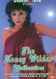 Honey Wilder Collection Movie