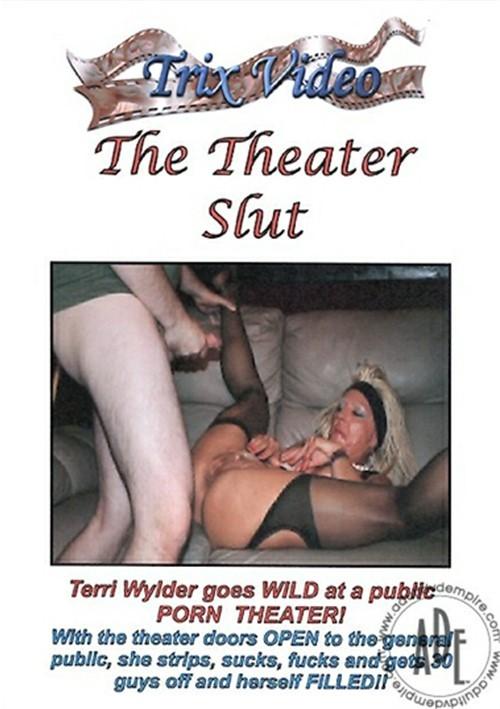 adult aeta theater videos on demand