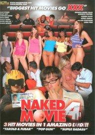 Naked Movie 4 Movie