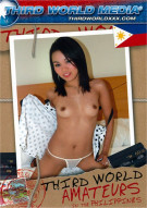 Third World Amateurs In The Philippines Porn Movie