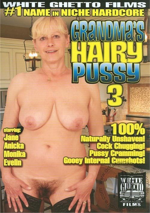 Stacy spencer naked and unashamed