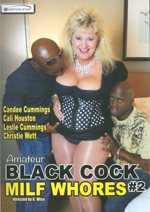 Free black whores