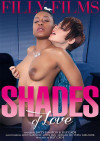 Shades Of Love Boxcover