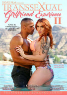 Transsexual Girlfriend Experience 2 Porn Movie