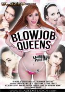 Blowjob Queens Porn Movie